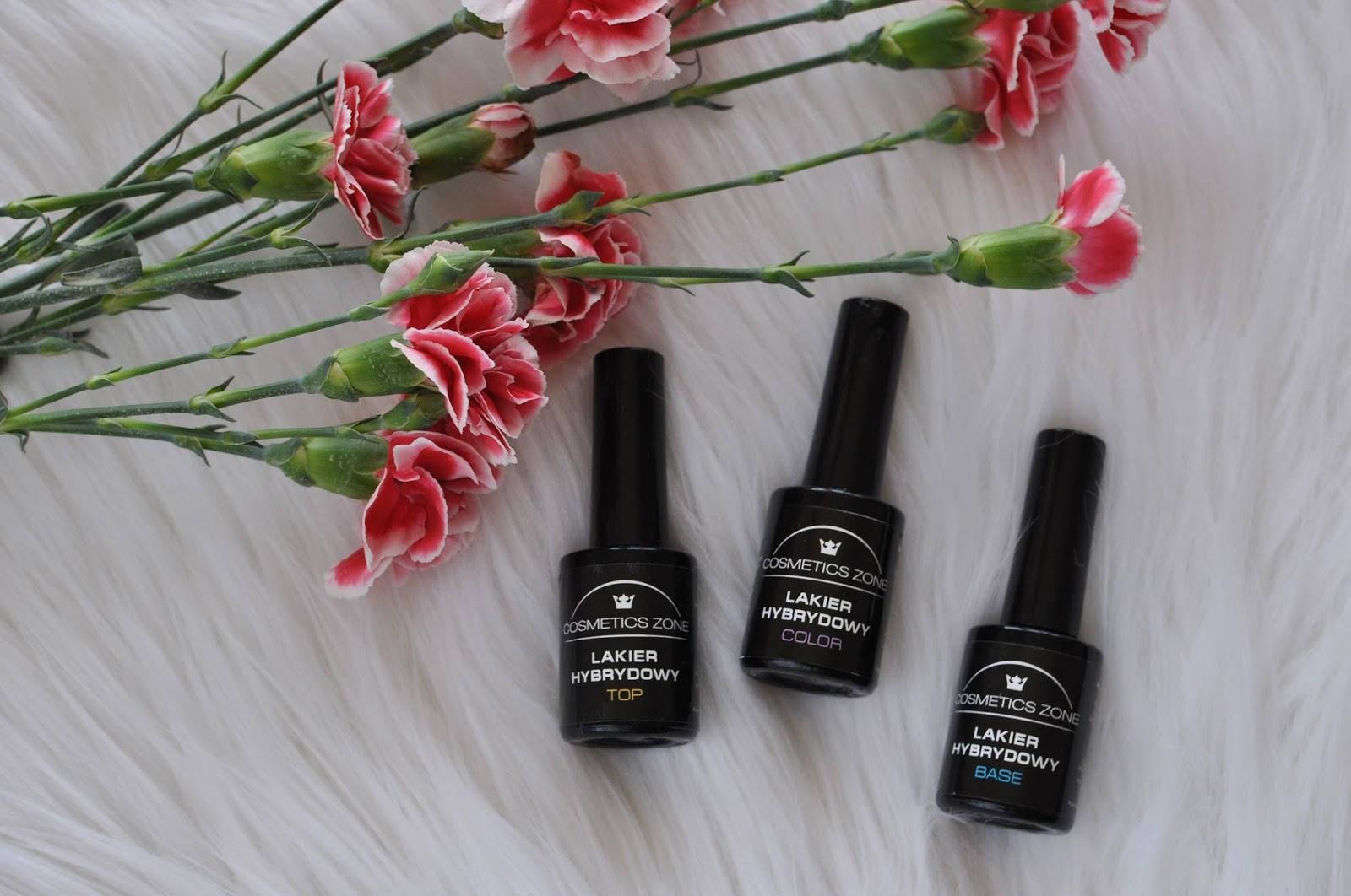 lakiery_hybrydowe_cosmetics_zone