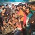 हाजीपुर : रुड़सेट संस्थान से निःशुल्क प्रशिक्षण प्राप्त कर युवा बन रहे है हुनरमंद