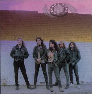 Sargant-Fury-1991-I
