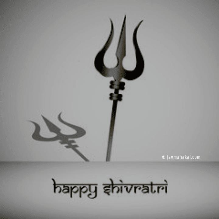 happy maha shivratri hd images 2020