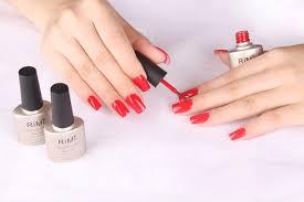 Benefits of nail polish,how to use nail polish,top nail polish