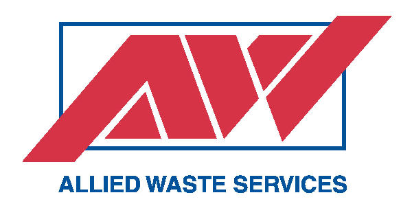 Erudite Eructations: An open letter to Allied Waste Services