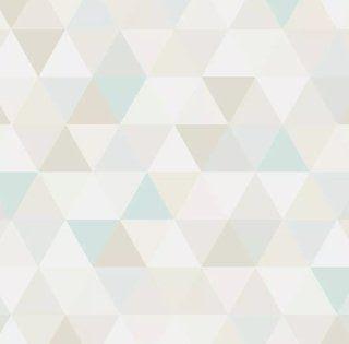 Decor-papel-de-parede-geometrico