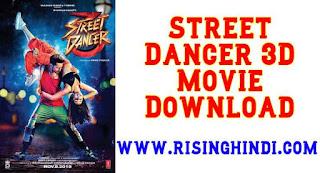 street-dancer-3d-movie-download-from-tamilrockers-2020