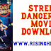 Street Dancer 3D Movie Download, Cast and Review in Hindi