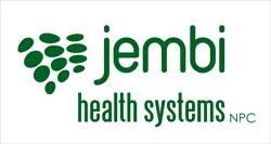 A Jembi Health Systems pretende recrutar para o seu quadro de pessoal um (1) Coordenador Local para Maputo.