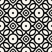 Patterns for your backgrounds and more! Free SVG Download