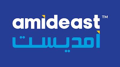 أفضل مراكز تعليم اللغة الإنجليزية في القاهرة