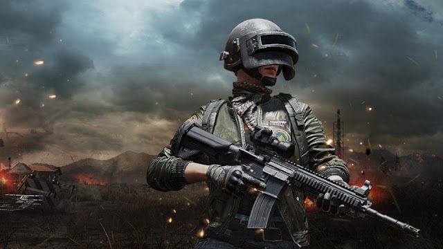 https://www.hindustantimes.com/tech/pubg-lite-is-now-available-for-download-minimum-specs-requirement-how-to-install-and-more/story-UyNCnmgIskUBRWkao8NTYO.html
