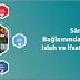 Sâmirî Kıssası Bağlamında Kur'an'da Islah ve İfsat Çatışması -2-