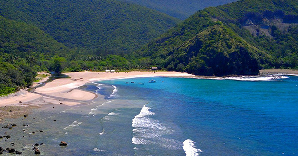 Things to Do in Baler, Philippines - Baler Attractions