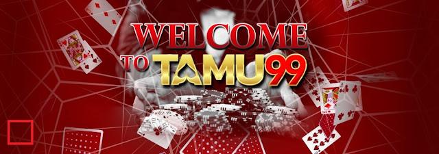 Gabung Situs Judi DominoQQ Online Tamuqq Sekarang !