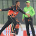 BPL - Khulna wine by 2 wickets