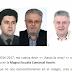 CARTA DE UN MAESTRO JUBILADO