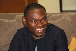 Kingsley Obiorah