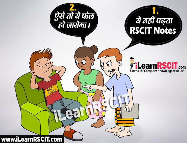 RSCIT Notes in Hindi,  rscit notes in english, rscit notes download, rscit notes paper, rscit notes with answer, rscit note book, rscit best notes, rscit basic notes, rscit thoyri notes book, rscit thyori notes book, rscit computer notes in hindi, rscit computer notes, rscit course notes in hindi, rscit computer notes pdf download, rscit computer notes pdf, rscit course notes, rscit computer notes in english, rscit computer course notes, rscit notes pdf download, rscit english notes, rscit notes hindi pdf, rscit notes in hindi 2019 pdf, rscit notes in hindi 2019, rscit important notes in hindi, rscit notes in hindi, rscit notes in pdf, rscit new syllabus notes in hindi, rscit course ke notes, rscit new notes, notes of rscit, rscit notes pdf, rscit notes pdf in hindi, top career computer rscit notes pdf, rscit question notes, rscit important notes, rscit ke notes, rscit notes, rscit notes hindi, rscit notes in hindi 2019 pdf download, rscit notes 2019, rscit notes in english pdf, rscit notes pdf free download, rscit notes in hindi 2018 pdf download, rscit notes in hindi pdf, rscit notes in hindi pdf download, rscit computer notes in hindi pdf, rscit exam notes in hindi pdf, notes for rscit, notes for rscit exam, computer notes for rscit exam, important notes for rscit exam, rkcl rscit notes, rkcl notes, rkcl notes pdf, rkcl notes in english, rkcl exam notes in hindi, rkcl exam notes, computer rkcl notes, vmou rscit notes , rscit exam notes, rscit exam notes in hindi, rscit exam notes download, unique computer rscit notes exam, best notes for rscit exam in , most rscit notes in hindi, how to download rscit notes pdf free, how to download rscit notes pdf free download, how to download rscit notes pdf free online, how to download rscit notes pdf free in hindi,