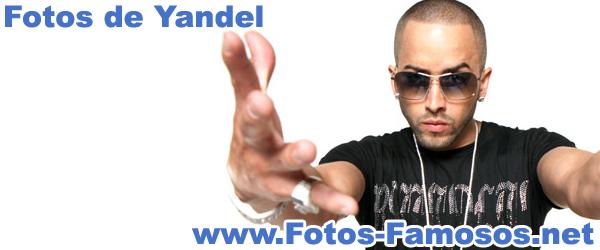 Fotos de Yandel