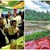 Teguk arak sampai pagi bagi Melayu PH tak apa, asal jangan berlunjur kaki