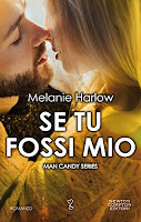 https://www.amazon.it/fossi-mio-Man-Candy-Vol-ebook/dp/B07ZDN5SZX/ref=sr_1_49?qid=1573338851&refinements=p_n_date  %3A510382031%2Cp_n_feature_browse-bin%3A15422327031&rnid=509815031&s=books&sr=1-49