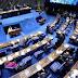 Enfermeiros baianos pedem a senadores que votem pelo Piso Salarial