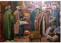 http://www.rasiyambumen.com/2017/09/nama-nama-bulan-islam-hijjriyah-beserta.html