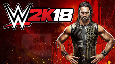 WWE 2K18 Free Download WWE 2K18 Free Download PC Game setup in single direct link for Windows. It is an impressive sports fighting action game. People Also Loved Gold Rush The Season 2  WWE 2K18 PC Game 2017 Overview The biggest video game franchise in WWE history is back with WWE 2K18 ! Featuring cover Superstar Seth Rollins, WWE 2K18 promises to bring you closer to the ring than ever before with hard-hitting action, stunning graphics, drama, excitement, new game modes, additional match types, deep creation capabilities, and everything you've come to love from WWE 2K. Be Like No One.  WWE 2K18 Free Download  The most realistic WWE video game experience just became more intense with the addition of eight man matches, a new grapple carry system, new weight detection, thousands of new animations and a massive backstage area. A brand-new rendering engine also gives WWE 2K18 a visual overhaul and will bring the drama of WWE to life like never before!  WWE 2K18 Free Download PC  Features of WWE 2K18 Following are the main features of WWE 2K18 that you will be able to experience after the first install on your Operating System.  Imposing action game. Latest Sports Fighting Game Got an iconic gameplay which the series is famous for. Got a new chapter. Got stunning visuals.   System Requirements of WWE 2K18 Before you start WWE 2K18 Free Download make sure your PC meets minimum system requirements.  Tested on Windows 7 64-Bit Operating System: Windows 7/8/8.1/10 CPU: Intel Core i5-3550 / AMD FX 8150 RAM: 4 GB Setup Size: 40.3 GB At least 2 GB DDR Video Memory Hard Disk Space: 50 GB   WWE 2K18 Free Download By clicking on the button below you can start download wwe 2k18 full and complete game setup. You should also install some extracting tool like Winrar in your computer because highly compressed game setup is provided in a single download link game and it may contains Zip, RAR or ISO file. Game file password is ofg
