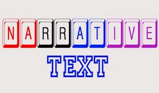 3 Contoh Narrative Text Pendek dalam Bahasa Inggris dan Artinya