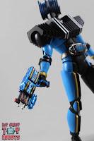 SH Figuarts Shinkocchou Seihou Kamen Rider Diend 46