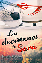 decisiones-sara-summers