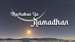 Kapan Awal Ramadhan, Ini Kata Pemerintah