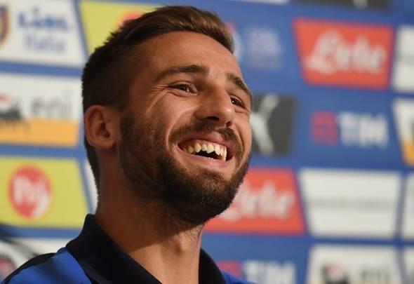 Transfer Pemain Musim Dingin Liga Italia