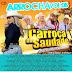 Cd - Carroça da Saudade - Arrocha - Vol.08 - 2018