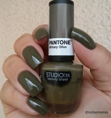 Studio 35, DRK Nails,