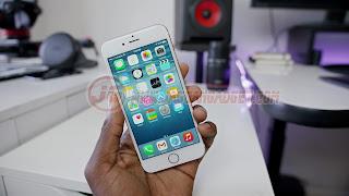 iPhone 6 BM Depan