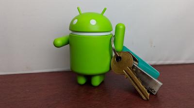 cara-menyembunyikan-file-di-hp-android