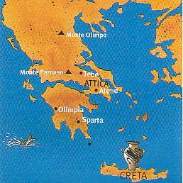 Sanremo Mediterranea Tartesso Prima I Liguri Poi Fenici E Greci