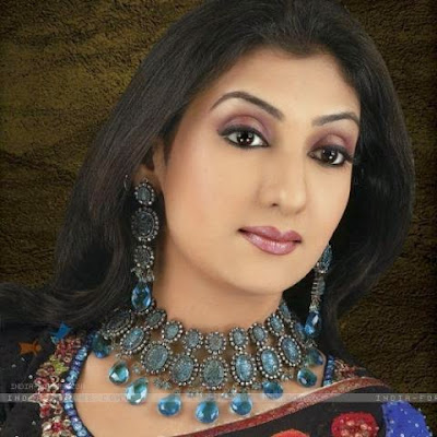Letest Juhi Parmar Hd wallpapers ,Juhi Parmar Hd wallpapers ,Juhi Parmar , juhi Parmar Photo,Juhi Parmar wallpaper ,Bollywood Actress Juhi Parmar Hd Images ,Wallpape Juhi Parmar  anchor, actress, television presenter, singer and dancer | Juhi Parmar Hd  picturs |Juhi Parmar Hd images|Juhi Parmar Hd wallpapers|Juhi Parmar Hd pics |Juhi Parmar wallpapers |Juhi Parmar images|Juhi Parmar pics|Juhi Parmar picturs|Juhi Parmar photos