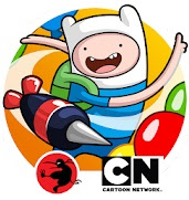 Bloons Adventure Time TD MOD APK Unlimited Money All For Android Bloons Adventure Time TD MOD APK 1.2.1 Unlimited Money All For Android