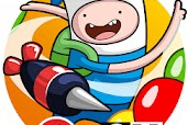 Bloons Adventure Time TD MOD APK 1.0.6 Unlimited Money All For Android