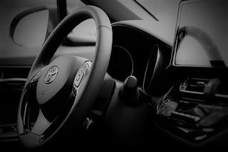 Nasmoco Mengadakan Promo Toyota Jateng dan DIY