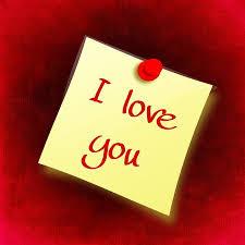 top-101-romantic-love-status-in-hindi