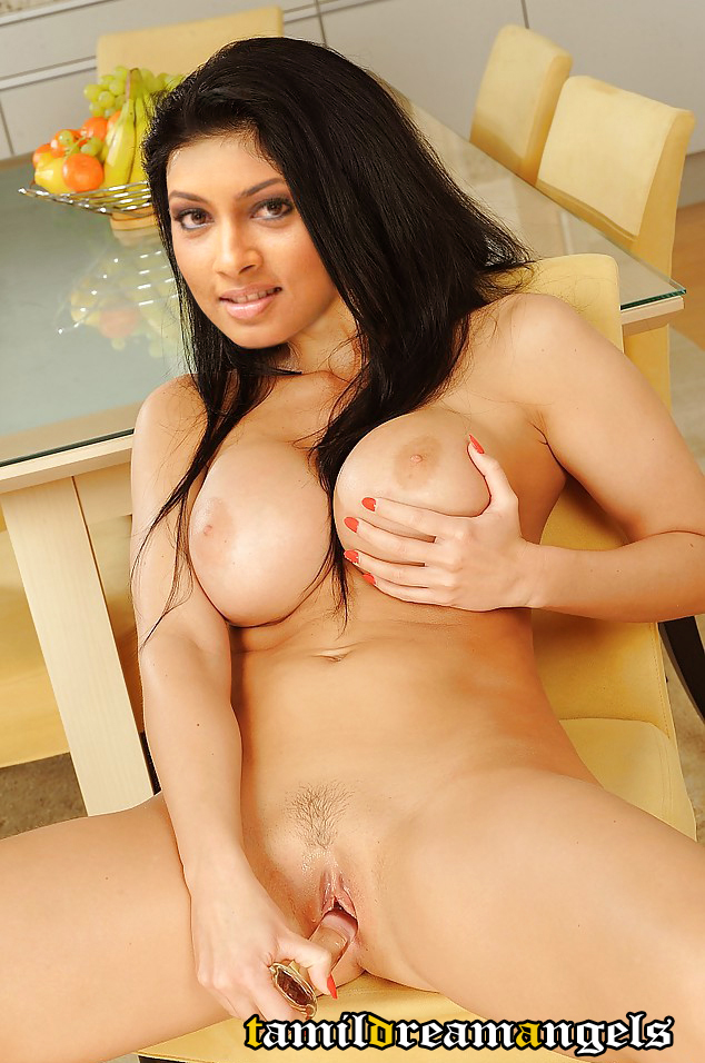 mis pooja sex fuck photo