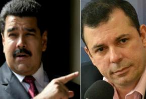 Venezuela: Opositor de partido cristão pede proteção na embaixada chilena