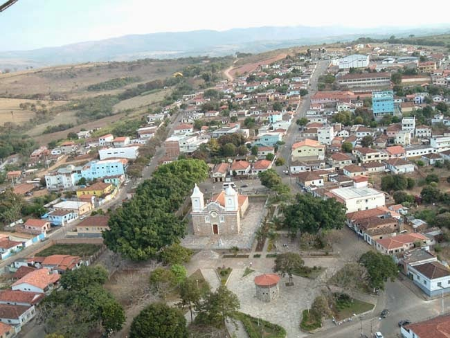 Dores do Indaiá Minas Gerais fonte: 1.bp.blogspot.com