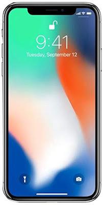 gia-thay-man-hinh-iphone-x