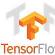 TensorFlow: smarter machine learning, for everyone