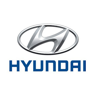 Android Auto Download for Hyundai