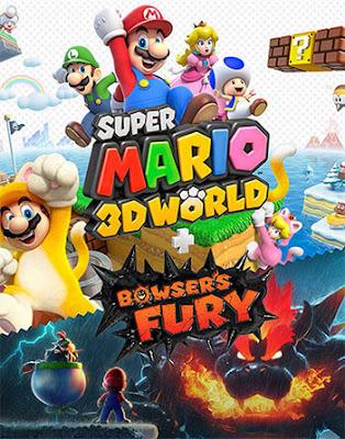 super mario,تحميل لعبة سوبر ماريو,super mario 3d world,تحميل super mario run مهكرة,تحميل لعبة super mario,super mario لعبة القديمة,تحميل لعبة super mario bros,mario,super mario odyssey,تحميل super mario,super mario لعبة,تحميل super mario للاندرويد,تحميل super mario للكمبيوتر,super mario تحميل الاصلية,super mario run,super mario sunshine,super mario تنزيل,تحميل لعبه mario للاندرويد,تحميل لعبة super mario 3d world للكمبيوتر خرافية وبحجم صغير مضغوط,تحميل لعبة سوبر ماريو3d,تحميل لعبة سوبر ماريو 64