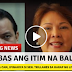 Sandra Cam, Ipinahiya at Ibinulgar si Sen. Trillanes sa Harap ng Live TV!