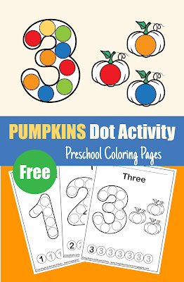 autumn fall activity free preschool coloring pages